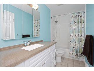 Photo 13: # 33 26970 32ND AV in Langley: Aldergrove Langley Condo for sale : MLS®# F1411771