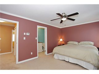 Photo 12: # 33 26970 32ND AV in Langley: Aldergrove Langley Condo for sale : MLS®# F1411771