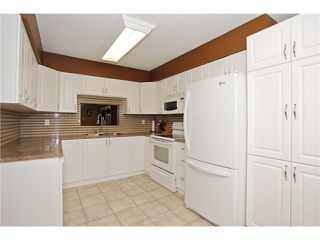 Photo 3: # 33 26970 32ND AV in Langley: Aldergrove Langley Condo for sale : MLS®# F1411771