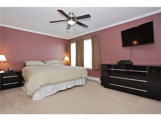 Photo 11: # 33 26970 32ND AV in Langley: Aldergrove Langley Condo for sale : MLS®# F1411771