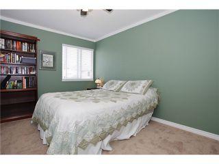 Photo 14: # 33 26970 32ND AV in Langley: Aldergrove Langley Condo for sale : MLS®# F1411771