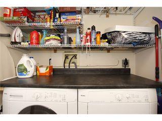 Photo 17: # 33 26970 32ND AV in Langley: Aldergrove Langley Condo for sale : MLS®# F1411771