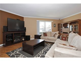 Photo 7: # 33 26970 32ND AV in Langley: Aldergrove Langley Condo for sale : MLS®# F1411771