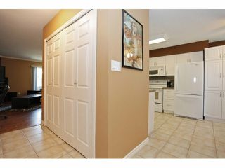 Photo 6: # 33 26970 32ND AV in Langley: Aldergrove Langley Condo for sale : MLS®# F1411771