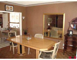 "Photo 6: 15130 RAVEN PL in Surrey: Bolivar Heights House for sale in ""BIRDLAND"" (North Surrey)  : MLS®# F2615993"