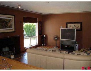 "Photo 4: 15130 RAVEN PL in Surrey: Bolivar Heights House for sale in ""BIRDLAND"" (North Surrey)  : MLS®# F2615993"