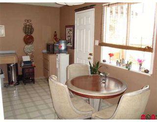 "Photo 3: 15130 RAVEN PL in Surrey: Bolivar Heights House for sale in ""BIRDLAND"" (North Surrey)  : MLS®# F2615993"