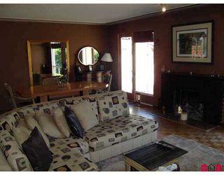 "Photo 5: 15130 RAVEN PL in Surrey: Bolivar Heights House for sale in ""BIRDLAND"" (North Surrey)  : MLS®# F2615993"