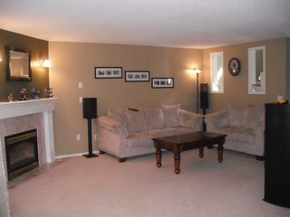 Photo 8: # 31 32339 7TH AV in Mission: Mission BC Condo for sale : MLS®# F1407893