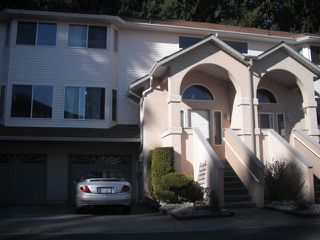 Photo 1: # 31 32339 7TH AV in Mission: Mission BC Condo for sale : MLS®# F1407893