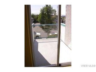 Photo 7: 12 3255 Rutledge St in VICTORIA: SE Quadra Row/Townhouse for sale (Saanich East)  : MLS®# 340367