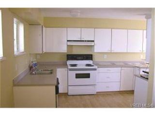 Photo 8: 12 3255 Rutledge St in VICTORIA: SE Quadra Row/Townhouse for sale (Saanich East)  : MLS®# 340367