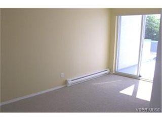 Photo 6: 12 3255 Rutledge St in VICTORIA: SE Quadra Row/Townhouse for sale (Saanich East)  : MLS®# 340367