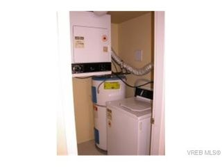 Photo 3: 12 3255 Rutledge St in VICTORIA: SE Quadra Row/Townhouse for sale (Saanich East)  : MLS®# 340367