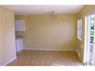 Photo 9: 12 3255 Rutledge St in VICTORIA: SE Quadra Row/Townhouse for sale (Saanich East)  : MLS®# 340367