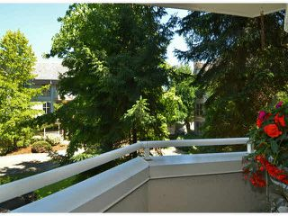 "Photo 12: 217 7161 121ST Street in Surrey: West Newton Condo for sale in ""The Highlands"" : MLS®# F1418736"