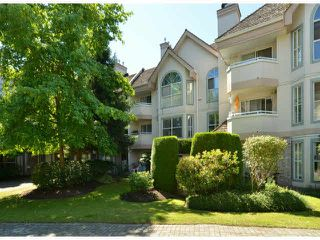 "Photo 16: 217 7161 121ST Street in Surrey: West Newton Condo for sale in ""The Highlands"" : MLS®# F1418736"