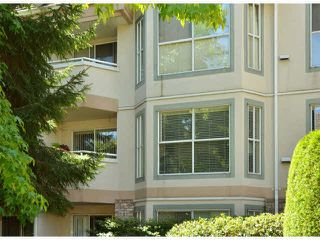 "Photo 17: 217 7161 121ST Street in Surrey: West Newton Condo for sale in ""The Highlands"" : MLS®# F1418736"