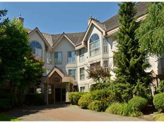 "Photo 15: 217 7161 121ST Street in Surrey: West Newton Condo for sale in ""The Highlands"" : MLS®# F1418736"