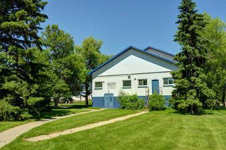 Photo 17: 451 30 Avenue NW in Calgary: Mount Pleasant Residential Detached Single Family for sale : MLS®# C3630079