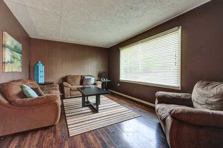 Photo 3: 451 30 Avenue NW in Calgary: Mount Pleasant Residential Detached Single Family for sale : MLS®# C3630079