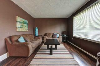 Photo 9: 451 30 Avenue NW in Calgary: Mount Pleasant Residential Detached Single Family for sale : MLS®# C3630079
