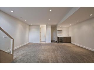 Photo 15: 2214 32 Street SW in CALGARY: Killarney_Glengarry Residential Attached for sale (Calgary)  : MLS®# C3631823