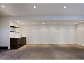 Photo 16: 2214 32 Street SW in CALGARY: Killarney_Glengarry Residential Attached for sale (Calgary)  : MLS®# C3631823