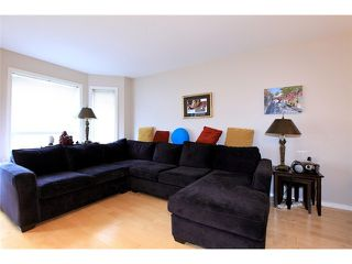 Photo 5: #303 175 W 4th Street in North Vancouver: Lower Lonsdale Condo for sale : MLS®# V1043302
