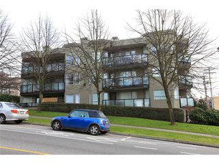 Photo 8: #303 175 W 4th Street in North Vancouver: Lower Lonsdale Condo for sale : MLS®# V1043302