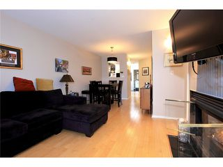 Photo 6: #303 175 W 4th Street in North Vancouver: Lower Lonsdale Condo for sale : MLS®# V1043302