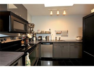 Photo 2: #303 175 W 4th Street in North Vancouver: Lower Lonsdale Condo for sale : MLS®# V1043302