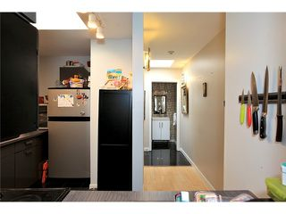 Photo 9: #303 175 W 4th Street in North Vancouver: Lower Lonsdale Condo for sale : MLS®# V1043302