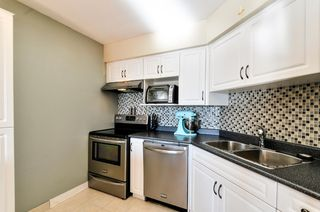 Photo 10: # 208 312 CARNARVON ST in New Westminster: Downtown NW Condo for sale : MLS®# V1107681