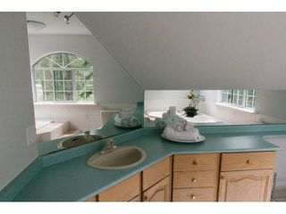 Photo 10: 26971 64 AVENUE in Langley: County Line Glen Valley Residential Detached for sale : MLS®# F1446513