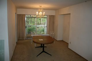 Photo 4: 23585 128 AVENUE in Maple Ridge: East Central House for sale : MLS®# R2027818