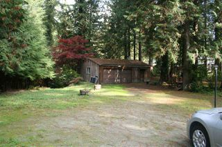 Photo 14: 23585 128 AVENUE in Maple Ridge: East Central House for sale : MLS®# R2027818