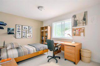 Photo 13:  in Coquitlam: Condo for sale : MLS®# R2075939