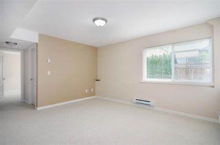 Photo 17:  in Coquitlam: Condo for sale : MLS®# R2075939