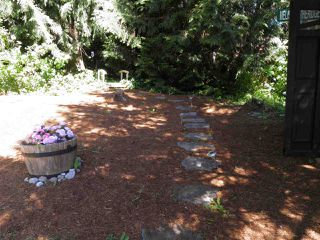 Photo 6: 1002 FAIRVIEW ROAD in Gibsons: Gibsons & Area House for sale (Sunshine Coast)  : MLS®# R2068848