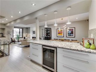 Photo 5: 122 Mavety St in Toronto: High Park North Freehold for sale (Toronto W02)  : MLS®# W3692607