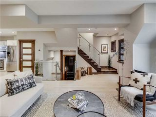 Photo 20: 122 Mavety St in Toronto: High Park North Freehold for sale (Toronto W02)  : MLS®# W3692607