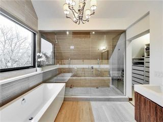 Photo 14: 122 Mavety St in Toronto: High Park North Freehold for sale (Toronto W02)  : MLS®# W3692607
