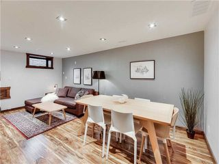 Photo 15: 122 Mavety St in Toronto: High Park North Freehold for sale (Toronto W02)  : MLS®# W3692607