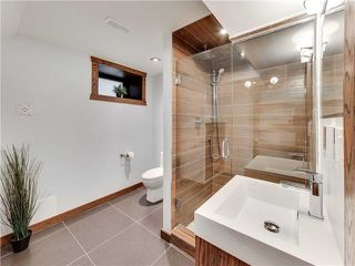 Photo 16: 122 Mavety St in Toronto: High Park North Freehold for sale (Toronto W02)  : MLS®# W3692607