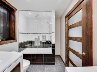 Photo 10: 122 Mavety St in Toronto: High Park North Freehold for sale (Toronto W02)  : MLS®# W3692607