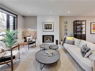 Photo 3: 122 Mavety St in Toronto: High Park North Freehold for sale (Toronto W02)  : MLS®# W3692607