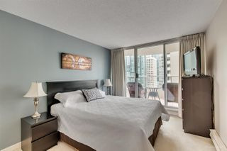 Photo 12: 1202 717 JERVIS STREET in Vancouver: West End VW Condo for sale (Vancouver West)  : MLS®# R2275927