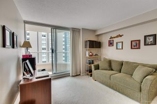 Photo 13: 1202 717 JERVIS STREET in Vancouver: West End VW Condo for sale (Vancouver West)  : MLS®# R2275927