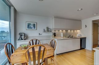 Photo 6: 1202 717 JERVIS STREET in Vancouver: West End VW Condo for sale (Vancouver West)  : MLS®# R2275927